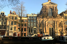 De Duif, Amsterdam, The Netherlands