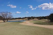 Lakewood Golf Club, Oiso-machi, Japan