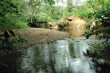 Golfito National Wildlife Refuge, Golfito, Costa Rica