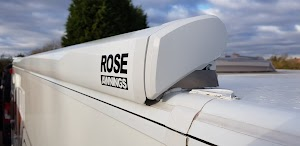 Rose Awnings