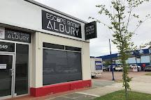 Escape Room Albury, Albury, Australia