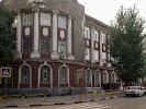 Школа № 2, улица Хользунова, дом 62 на фото Саратова