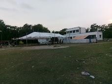 Solbaga Paschimpara Primary School haora