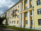 Каменск-Уральский Педагогический Колледж