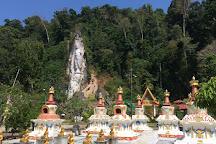 Wat Wanararm, Kuah, Malaysia