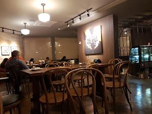 Starbucks Coffee 0