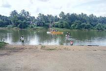 Kabini River, Kalpetta, India