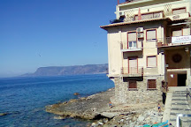 Scilla Diving Center, Scilla, Italy
