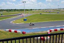Dallas Karting Complex >> Visit Dallas Karting Complex On Your Trip To Caddo Or United States