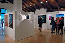 PaRDeS - Laboratorio di Ricerca D Arte Contemporanea, Mirano, Italy