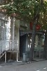 Solo-Lucky Hostel, улица Паулу Иашвили, дом 23 на фото Тбилиси