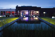 Thermen R, Roeselare, Belgium