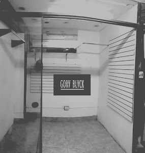Gora Store 0