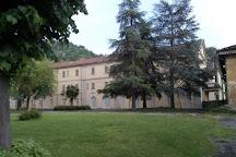 Centro Benessere Spa Il Lago Delle Sorgenti, Acqui Terme, Italy