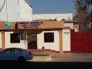Институт Минеральных Ресурсов, улица Тараса Шевченко, дом 11 на фото Ташкента