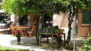 Aubépine | Maison d'hôtes et Micro-restaurant | Sains du Nord | Avesnois