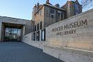 Michener Art Museum