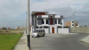 Casas y Terrenos en Piura 1