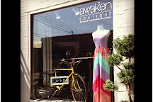 Awaken Boutique, Campbellsville, United States