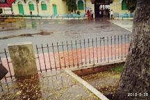 Veer Savarkar Park, Port Blair, India