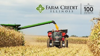 Farm Credit Illinois Payday Loans Picture