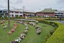 Museo Municipal de Cartago, Cartago, Costa Rica
