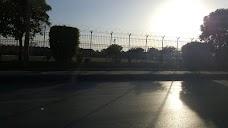 Rawalpindi Cricket Ground