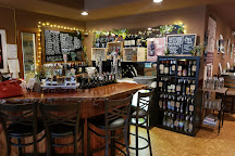 Wind Rose Cellars, Sequim, United States