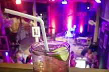 Sama Sama Reggae Bar, Gili Trawangan, Indonesia
