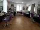 Alfaparf, Салон Красоты на фото Салавата
