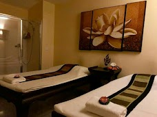 Blive Spa-Spa In South Point Mall Gurgaon
