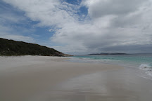 Misery Beach, Albany, Australia