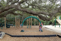 Gleason Park, Indian Harbour Beach, United States