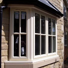 Milena Windows Ltd oxford