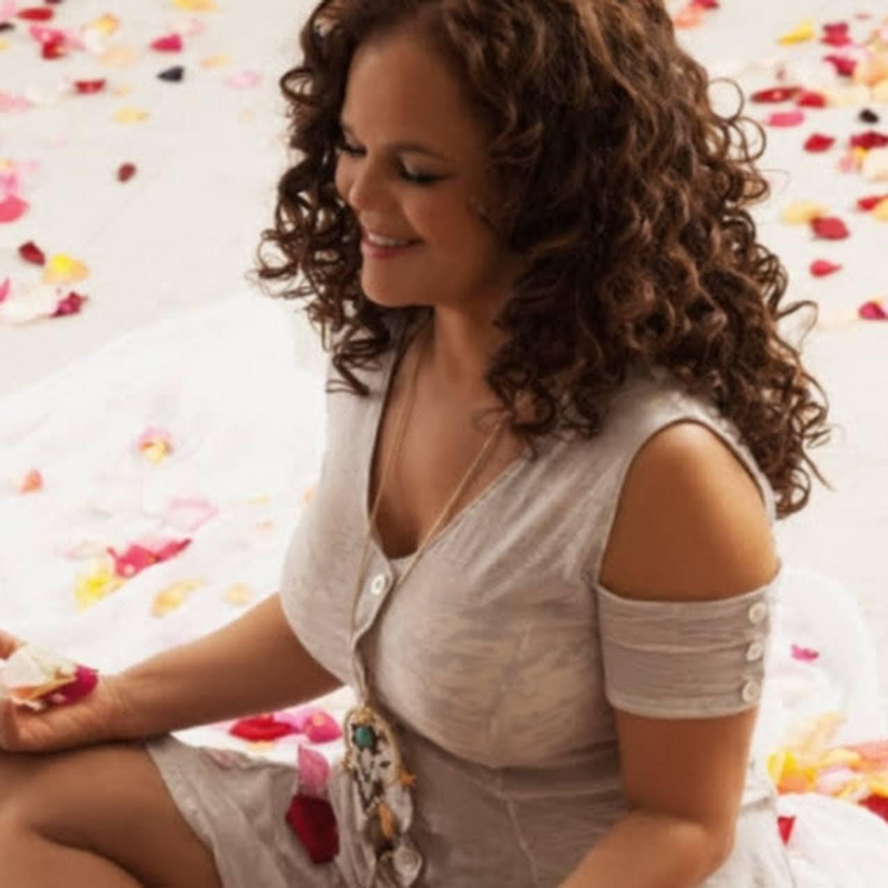 Tantra Massage Estrela - Exklusive Tantramassage in
