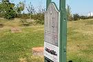 Rundle Park Golf Course