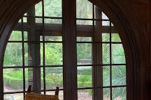 Pinewood Estate, Lake Wales, United States