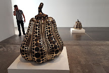 Victoria Miro Gallery, London, United Kingdom