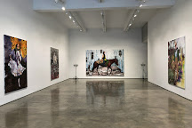 Metro Pictures, New York City, United States