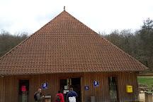 Grotte de Tourtoirac, Tourtoirac, France