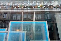 The Mini Bottle Gallery, Oslo, Norway