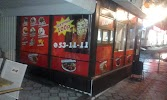 "Ресторан ""Старый Город"", улица Куконковых на фото Иванова"