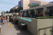 Wet Republic, Las Vegas, United States