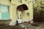 МИЧУРИНСК, издательский дом, Моршанское шоссе, дом 17А на фото Тамбова