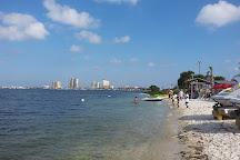 Radical Rides, Pensacola Beach, United States