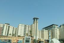 Al Ghurair Centre, Dubai, United Arab Emirates