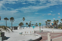 Clearwater Beach Marina, Clearwater, United States
