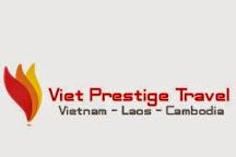 Viet Prestige Travel, Hanoi, Vietnam