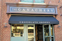 The Ganachery, Orlando, United States