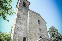Chiesa di San Faustino e Giovita, Serramazzoni, Italy